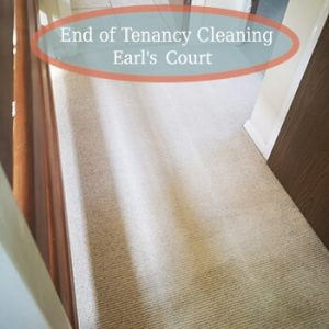carpet cleaning services earls court